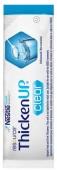 Espessante - Nestlé - Thicken Up Clear - para Alimentos Líquidos - 1 Sachê