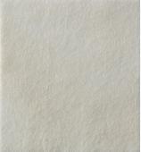 Curativo - Coloplast - Biatain Alginate - Alginato de Cálcio - unidade
