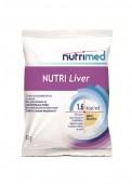 Suplemento - Nutrimed - Nutri Liver 92g