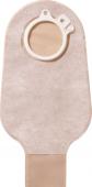Bolsa de Colostomia - Coloplast - Alterna 2 Peças - unidade