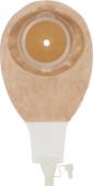 Bolsa de Ostomia Coloplast - Coloplast - Sensura Pós-Op - Drenável 1 Peça