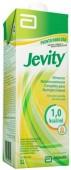 Dieta Enteral - Abbot - Jevity 1.0 - 1Litro