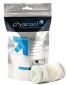 Curativo - Physicool - Bandagem de Resfriamento