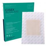 Curativo - Casex - Algicare - Alginato de Cálcio e Sódio