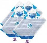 Dieta Enteral - Fresenius - Fresubin HP Energy - Sistema Fechado - Kit 8 unidades