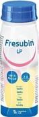Suplemento - Fresenius - Fresubin LP Drink - 200ml