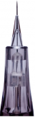 Cartucho - Smart GR - Derma Pen - 1 Agulha - 10 unidades