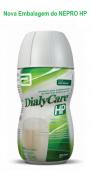 Suplemento - Abbott - DialyCare HP 200ml (Antigo Nepro HP)