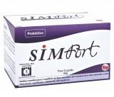 Suplemento Probiótico - Vitafor - Simfort