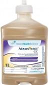Dieta Enteral - Nestlé - Novasource GC - Sistema Fechado - 1 Litro