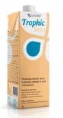 Dieta Enteral - Prodiet - Trophic Soya - 1 Litro
