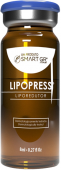 Liporredutor - Smart GR - LipoPress - Redutor de Medidas - 5 unidades