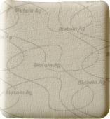 Curativo - Coloplast - Biatain AG - Espuma com Prata Antimicrobiana