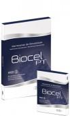 Curativo - DMC Médica - Biocel PT - Membrana Regeneradora de Biocelulose com Prata