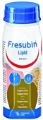 Suplemento - Fresenius - Fresubin Lipid Drink - 200ml