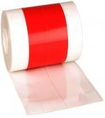 Curativo - LR - Suprasorb F - Filme Transparente para Fixação e Proteção - Rolo