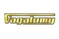 Vagalumy
