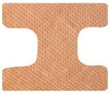 Curativo - Convatec - Cath-Fix - Fixação de Sondas e Cateteres