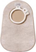 Bolsa de Colostomia - Coloplast - Alterna - Fechada 2 Peças - 30 unidades