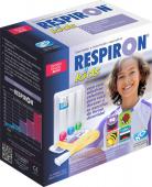 Exercitador Respiratório - NCS - Respiron Kids - unidade