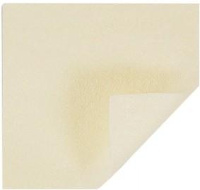 Curativo - Molnlycke - Exufiber AG+ - Fibra Gelificante - Antimicrobiana