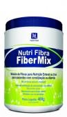 Módulo de Fibra - Nutrimed - Nutri Fibra Fiber Mix - 400g
