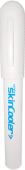 Caneta Gelada - FabInject - Skin Cooler - Procedimento Estético - unidade