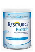 Módulo de Proteína - Nestlé - Resource Protein 240g