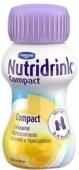Suplemento - Danone - Nutridrink Compact 125ml