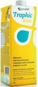 Dieta Enteral - Prodiet - Trophic Basic 1 Litro