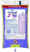 Dieta Enteral - Nestlé - Peptamen Intense - Sistema Fechado - 1 Litro