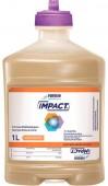 Dieta Enteral - Nestlé - Impact - Sistema Fechado - 1 Litro