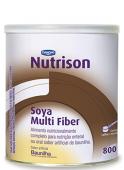 Dieta Enteral - Danone - Nutrison Soya Multi Fiber 800g