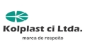 Kolplast Ltda
