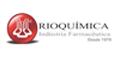 Rioquímica Indústria Farmacêutica