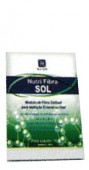 Suplemento - Nutrimed - Nutri Fibra Sol - Envelope 10g