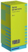 Curativo - Vuelo Pharma - Spray Barreira 28ml