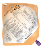 Dieta Enteral - Bbraun - Nutricomp Standard Fibre