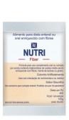 Suplemento - Nutrimed - Nutri Fiber 1.5 - Sem Flavonização - Envelope 100g