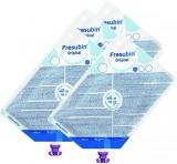 Dieta Enteral - Fresenius - Fresubin Original - Sistema Fechado - Kit 8 unidades