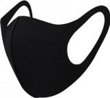 Máscara de Tecido - Nayr Saúde - Suplex - Fio Antimicrobiano - 20 unidades