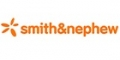 Smith e Nephew