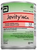 Suplemento - Abbott - Jevity Hical - 250ml