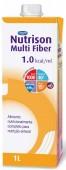 Dieta Enteral - Danone - Nutrison Multi Fiber - 1 Litro
