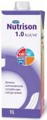 Dieta Enteral - Danone - Nutrison Standard 1.0 - 1 Litro