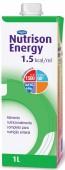 Dieta Enteral - Danone - Nutrison Energy 1.5 - 1 Litro