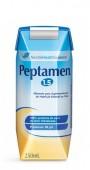 Suplemento - Nestlé - Peptamen 1.5 - 250ml