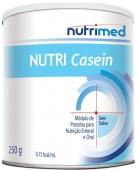 Módulo de Proteína - Nutrimed - Nutri Casein - 250g