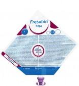 Dieta Enteral - Fresenius - Fresubin Hepa - Sistema Fechado - 500ml