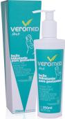 Loção Hidratante - MedLevensohn - Veromed - Para Gestantes - 250ml